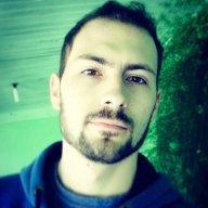 Douglas Alexandre Formaio