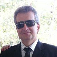 Rinaldo Gomes