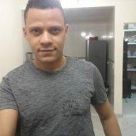 Aisllan Alves