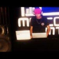 DJ Marcos MT