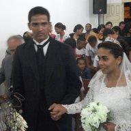 EliAzaf Silva