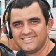 DJ ALEX DEBOSSAN