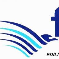 EDILIO JR (FENIX EVENTOS)