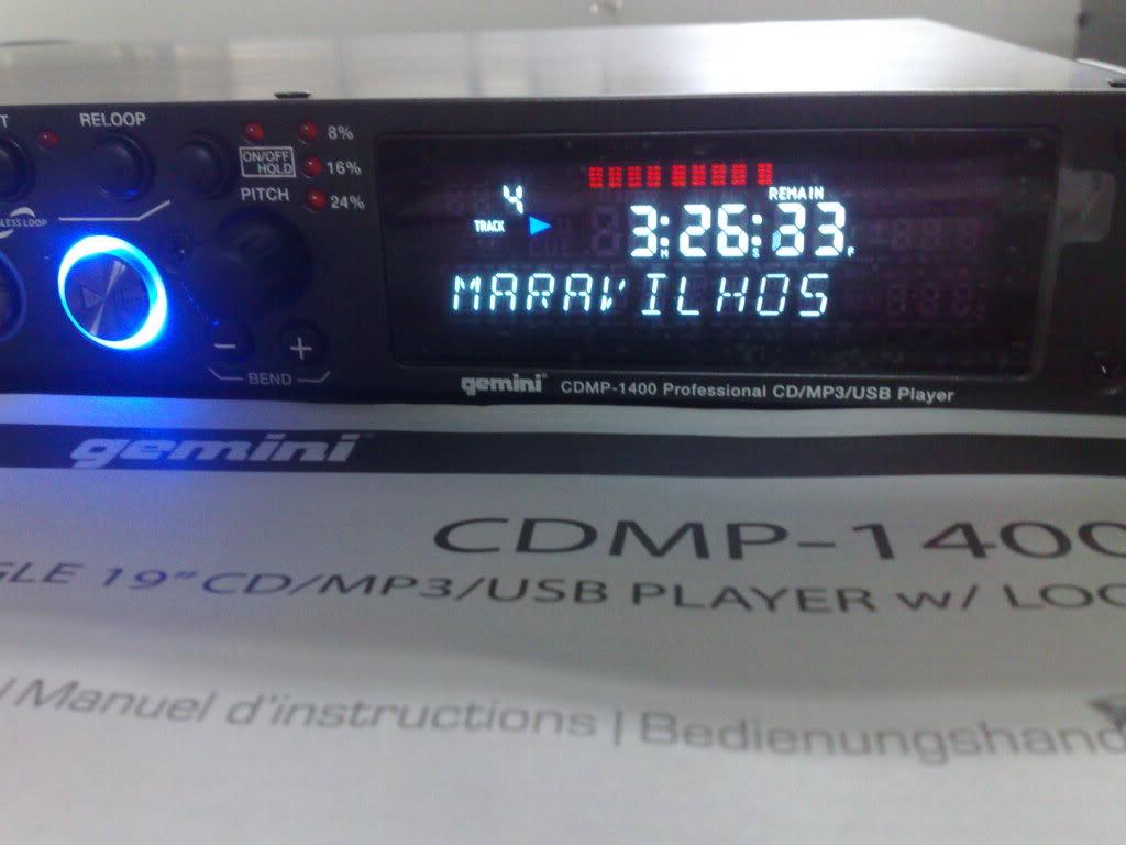 CDMP-1400-visor