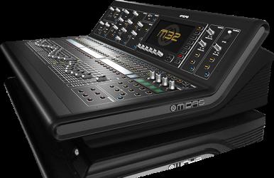MIDAS_New-Product-M32