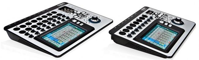 Touchmix-650x197