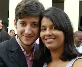 Dener Pereira da Rosa