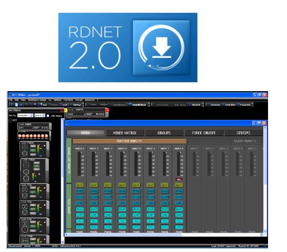 RDNet2