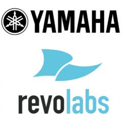 yamaha-revolabs