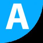 circle_a