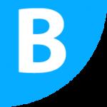 circle_b