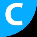 circle_c