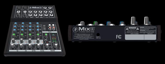 Mix8-LineUpFIN