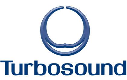 Namm 2015 – Turbosound lança linha iX e linha iP