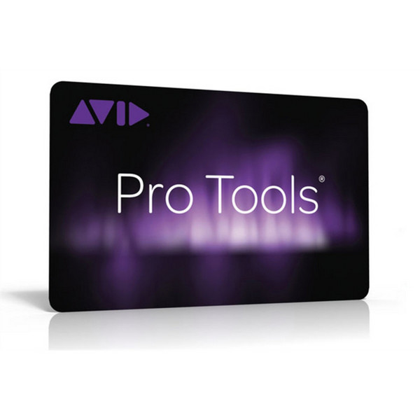 Pro Tools terá versão gratuita
