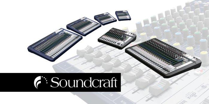 soundcraft_signature