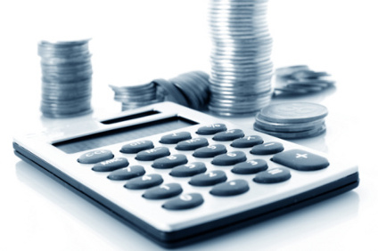 Aumento de impostos para produtos importados terá reflexo direto no mercado de Áudio