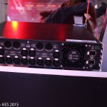 AES 2015-89
