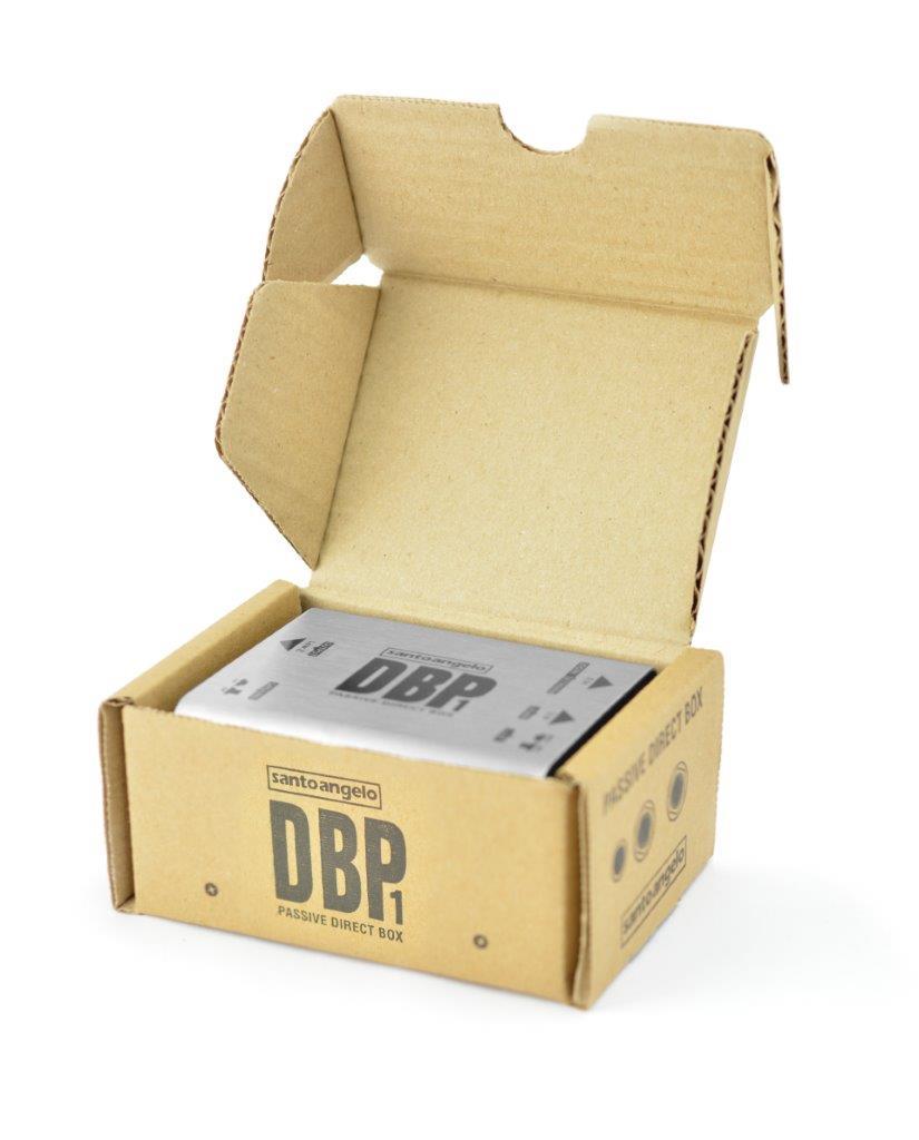 Caixa Direct Box (2)