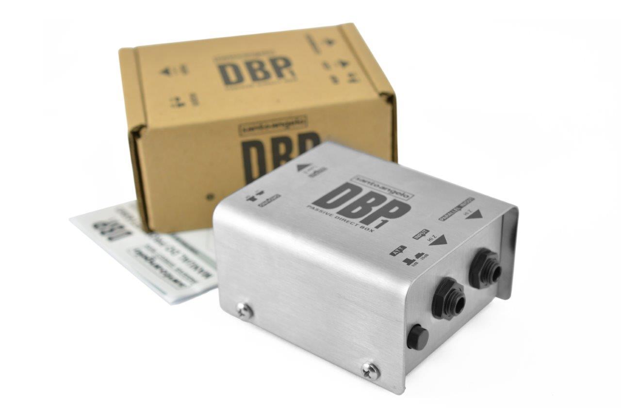 Caixa Direct Box (4)