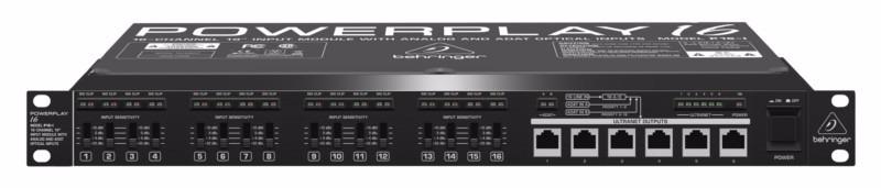 distribuidor-profissional-powerplay-p16i-behringer-l-o-j-a-904701-MLB20379707719_082015-F
