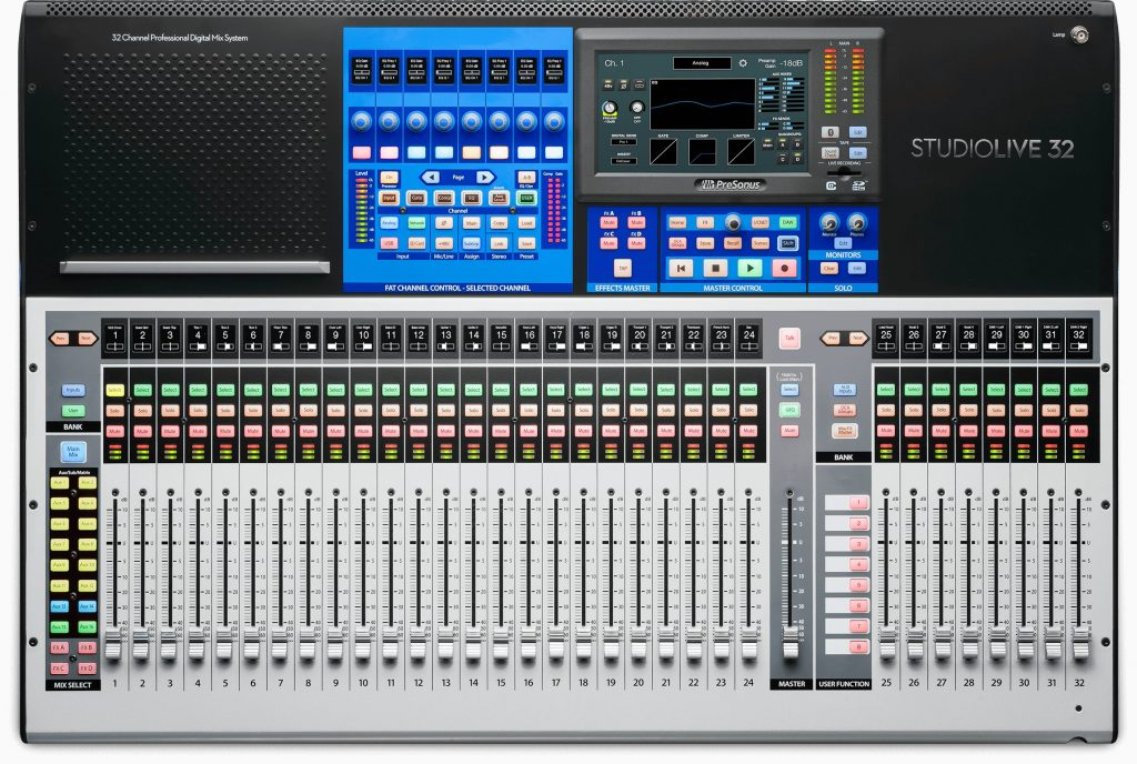 presonus-studiolive_32-top_big